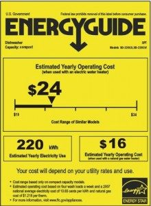 Sustainable-Countertop-Dishwasher-energy-guide-220x300