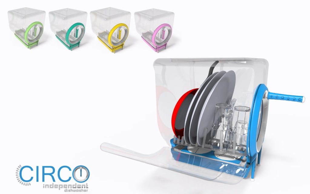 circo-dishwasher