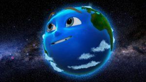 planet-blue-2